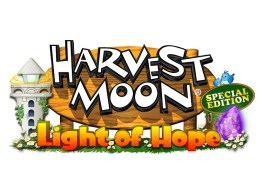 harvest moon: light of hope special edition launches on switch and ps4 - dlc available Harvest Moon: Light of Hope Special Edition Launches on Switch and PS4 – DLC Available Harvest Moon LIght of Hope Special Edi