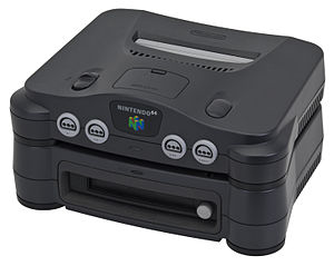 n64 classic edition – predictions, wants, and needs N64 Classic Edition – Predictions, Wants, and Needs N64 DD