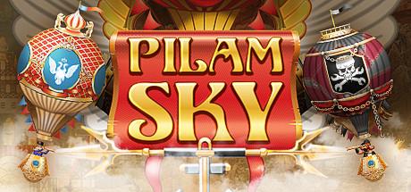pilam sky pc review Pilam Sky PC Review with Stream Pilam SKy