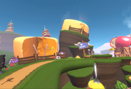 physical version of runner3 now available - launch edition comes with bonuses Physical version of Runner3 now available – launch edition comes with bonuses Runner3 2