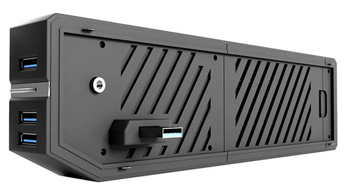 fantom drives xbox one hard drive add storage space and usb hubs Fantom Drives Xbox One hard drive add storage space and USB hubs Fantom Drives Xbox
