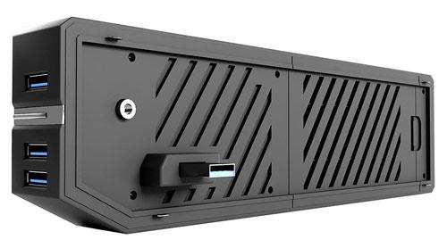 fantom drives xbox one hard drive add storage space and usb hubs Fantom Drives Xbox One hard drive add storage space and USB hubs Fantom Drives Xbox