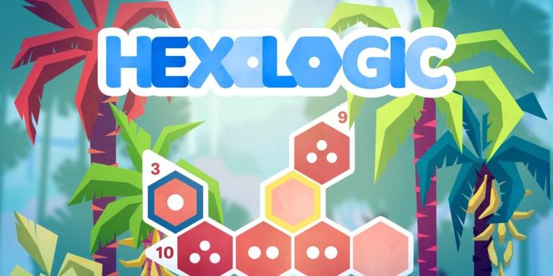 hexologic switch review Hexologic Switch Review Hexologic