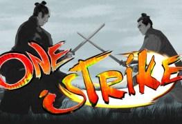 one strike switch review One Strike Switch Review One STrike Switch