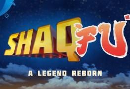 shaq fu: a legend reborn now available - still free for eligible switch gamers Shaq Fu: A Legend Reborn now available – still free for eligible Switch gamers Shaq Fu