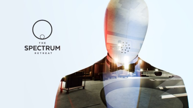 the spectrum retreat is a first-person puzzler launching in mid-july - trailer here The Spectrum Retreat is a first-person puzzler launching in mid-July – trailer here Spectrum Retreat