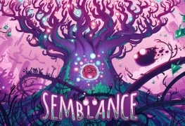 semblance deforms the switch on july 24, 2018 Semblance deforms the Switch on July 24, 2018 Semblance