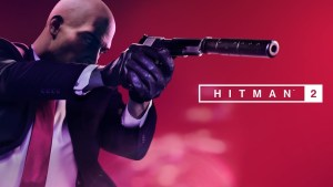 auto draft 10 Games to Keep on your Radar for the 2018 Holiday Season Hitman 2  300x169