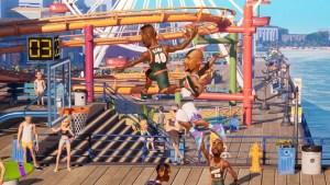 auto draft 10 Games to Keep on your Radar for the 2018 Holiday Season NBA 2K Playgrounds 2  300x169