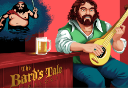 the bard's tale trilogy releasing on pc for $14.99 next week The Bard's Tale Trilogy releasing on PC for $14.99 next week The Bard   s Tale Trilogy