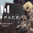 warface, still called warface, is now on ps4 early-access Warface, still called Warface, is now on PS4 Early-Access Warface trailer
