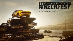 auto draft 10 Games to Keep on your Radar for the 2018 Holiday Season Wreckfest 300x169