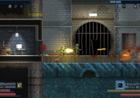 mygamer visual cast - door kickers: action squad (pc) MyGamer Visual Cast – Door Kickers: Action Squad (PC) Door Kickers Action Squad1