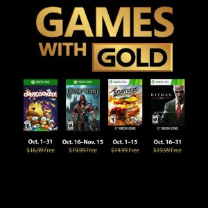 xbox games with gold for oct 2018 announced Xbox Games with Gold for Oct 2018 Announced Games with Gold Xbox Oct 2018 300x300