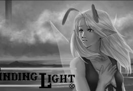 Finding Light 1