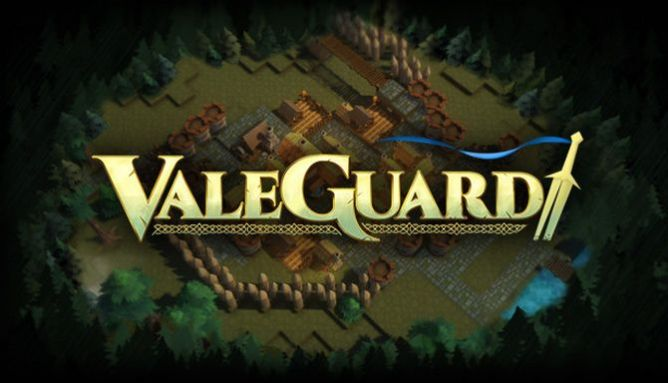 valeguard (pc) review ValeGuard (PC) Review ValeGuard banner