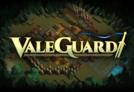 valeguard (pc) review ValeGuard (PC) Review ValeGuard banner