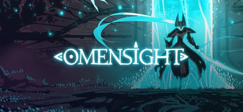 Omensight Definitive Editio
