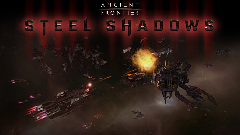 steel shadows launching in dec - trailer here Steel Shadows launching in Dec – trailer here Steel Shadows