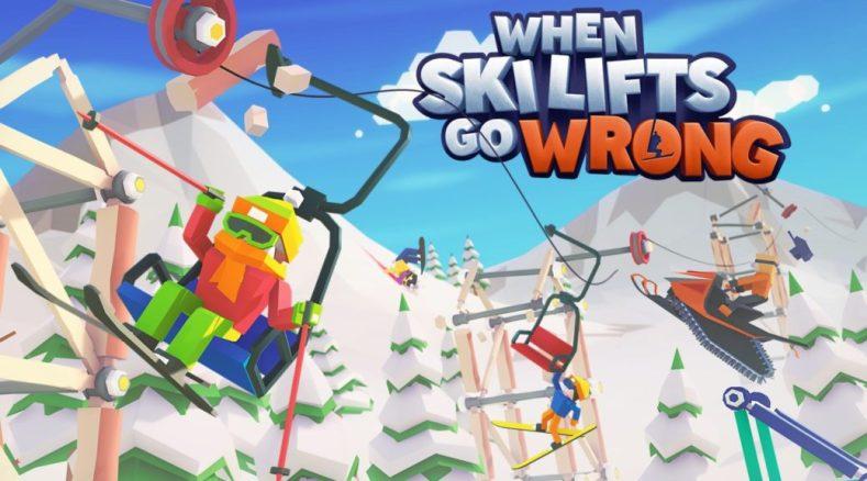 When Ski Lifts Go Wrong Key Art 1080x1920