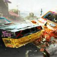 the crew 2 getting demo derby mode as free dlc The Crew 2 getting Demo Derby mode as free DLC Crew 2 demo derby