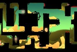 koloro (switch) review Koloro (Switch) Review Koloro