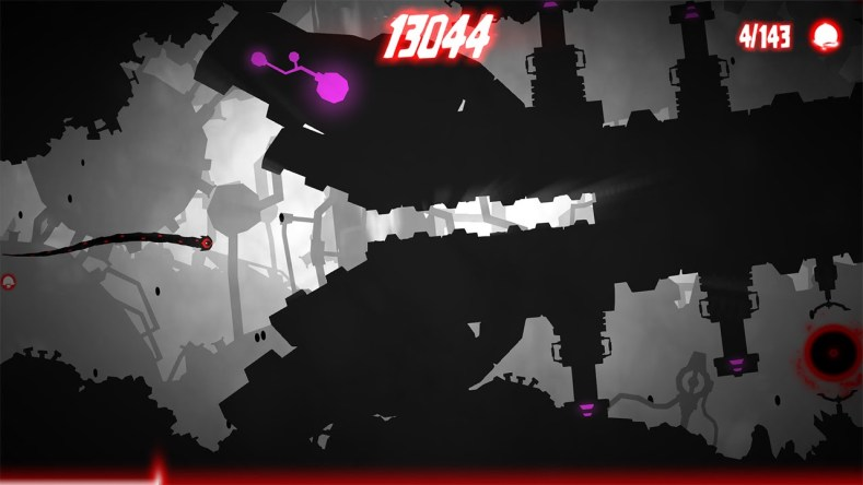 odium to the core switch trailer here Odium to the Core Switch Trailer here Odium to the Core