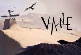 vane (ps4) review Vane (PS4) Review with stream Vane 1