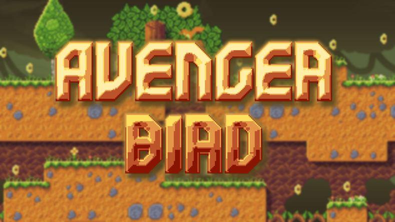 avenger bird (switch) review Avenger Bird (Switch) Review Avenger Bird 01 press material
