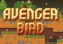 avenger bird (switch) review Avenger Bird (Switch) Review Avenger Bird 01 press material