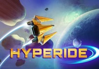 hyperide (switch) review Hyperide (Switch) Review Hyperide banner