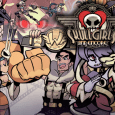 here's when skullgirls 2nd encore will be released on switch and xbox one Here's when Skullgirls 2nd Encore will be released on Switch and Xbox One Skullgirls 2nd Encore