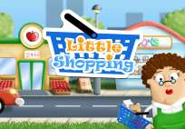 little shopping (switch) review Little Shopping (Switch) Review Little Shopping 01 press material