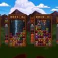 treasure stack (xbox one) review Treasure Stack (Xbox One) Review with stream Treasure Stack