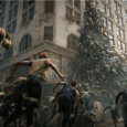world war z (xbox one 2019 game) review World War Z (Xbox One 2019 game) Review World War Z banner