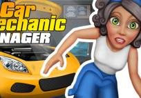 car mechanic manager (switch) review Car Mechanic Manager (Switch) Review Car Mechanic Manager