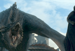 game of thrones is over but you can play these games to get your fantasy fix Game of Thrones is over but you can play these games to get your fantasy fix Game of Thrones dragon