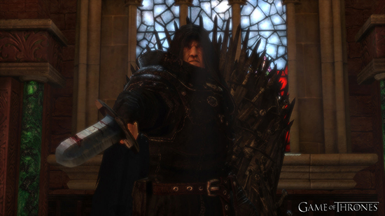 Game of thrones focus home interactive