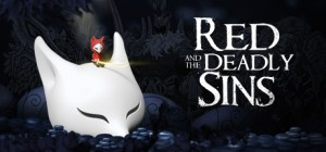 my profile My Profile Red and The Deadly Sins PC Review