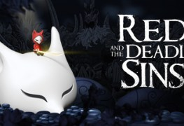Red and The Deadly Sins (PC) Review (Early Access) Red and The Deadly Sins PC Review