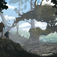 mygamer visual cast - warlocks 2: god slayers (switch) MyGamer Visual Cast – Warlocks 2: God Slayers (Switch) Warlocks 2 God Slayers