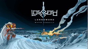 my profile My Profile Lornsword Winter Chronicle