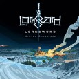 lornsword winter chronicle (pc) review (early access) Lornsword Winter Chronicle (PC) Review (Early Access) Lornsword Winter Chronicle