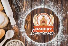 bakery simulator coming to pc in october 2019, consoles in 2020 Bakery Simulator coming to PC in October 2019, consoles in 2020 Bakery Simulator 01 press material