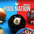 pool sim pool nation now available on psn - free trick shot dlc coming Pool sim Pool Nation now available on PSN – free trick shot DLC coming Pool Nation PS4