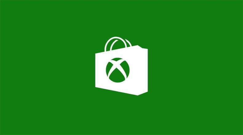 Xbox games on sale for the week of October 8, 2019 Xbox sale green