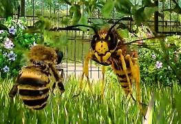 bee simulator will have co-op Bee Simulator will have co-op Bee Simulator