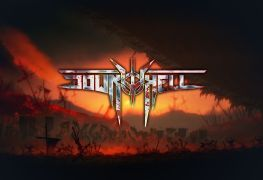 Heavy metal slasher Down To Hell leaving Steam Early Access, Switch soon Down to Hell 01 press material