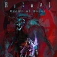 ritual: crown of horns is a new twin-stick action game - trailer here Ritual: Crown of Horns is a new twin-stick action game – trailer here Ritual Crown of Horns