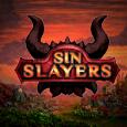 rpg roguelike sin slayers trailer, release date here RPG Roguelike Sin Slayers trailer, release date here Sin Slayers